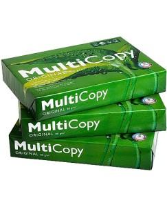 Snabba fakta om kopieringspapper