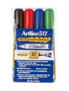 Artline 517